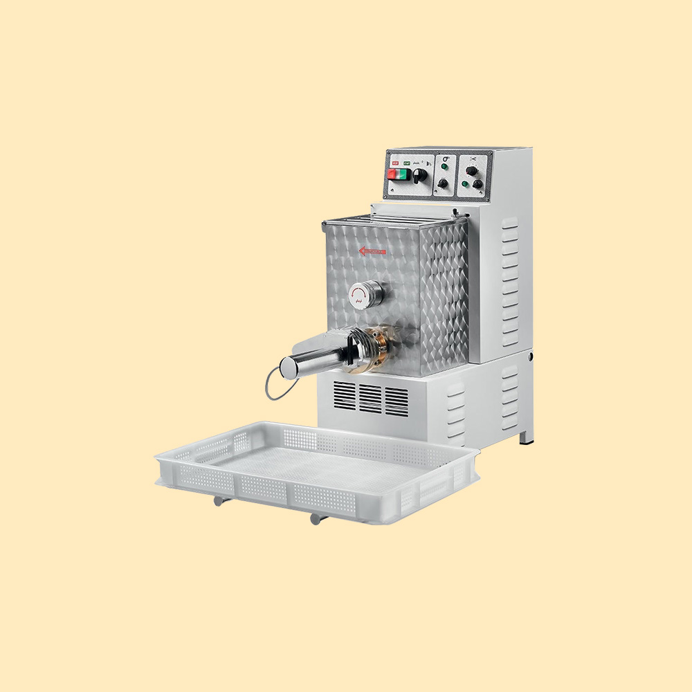 Florida 75 artisan fresh pasta machine